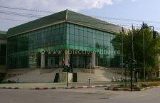 Solicitarea Prefecturii de anulare a unei hotărâri a Consiliului Local Călărași a fost respinsă de Tribunal