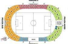 Liga 1 | De astăzi se pot achiziționa abonamentele la meciurile Dunării Călărași