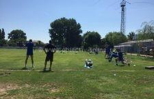 Dunărea Călărași | Astăzi se va disputa ultimul meci de pregătire