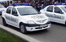 33.800 lei, sancţiuni aplicate la petrecerile de nunţi organizate în Municipiul Călăraşi