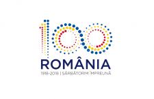 """Proiectul """"10 pentru Centenar"""", al Consiliului Judeţean Călăraşi, a primit finanţare"""