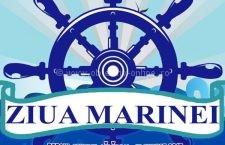 Primăria Călărași | Programul Zilei Marinei 2018