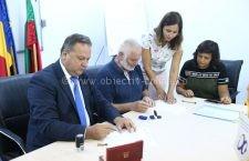 """Biblioteca Județeană """"Casa Demetriade"""" va fi renovată"""