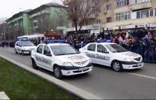 Poliția Locală | Amenzi de 6.000 de lei pentru grătarele din curtea școlii