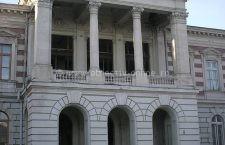 Consiliul Judeţean, proiect pentru reabilitarea Palatului Prefecturii
