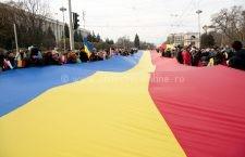 """""""Caravana Tricolorul"""", proiect iniţiat de TNL, ajunge duminică la Călăraşi"""