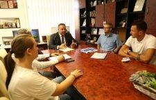Preşedintele Consiliului Judeţean nu mai vrea dublă legitimare la CSM Călăraşi