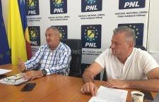 """Daniel Drăgulin: """"Dacă sondajul arată că eu voi fi cel mai bine cotat, voi candida"""""""