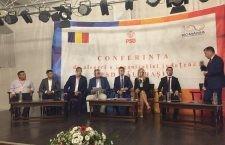 Chiar a crezut Sorin Vrăjitoru că poate câștiga alegerile la PSD Călărași?!