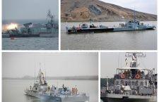 Călărășenii sunt așteptați să viziteze navele fluviale ce vor poposi în portul Chiciu