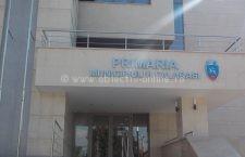 Primăria Călăraşi | Proiect pentru creşterea calităţii serviciilor publice locale