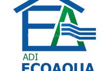 Asociaţia de Dezvoltare Intercomunitară ECOAQUA / Comunicat de presă