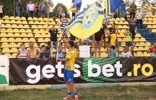 Biletele pentru Dunărea – FCSB se scot la vânzare pe 17 octombrie. Vezi cât costă