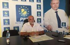"""Senator Răducu Filipescu: """"PNL este pregătit să preia guvernarea"""""""