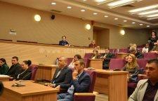 Consumul tot mai mare de etnobotanice din Călărași a pus pe jar autoritățile