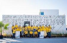 Trei tineri călărășeni reprezintă România la olimpiada caselor solare, în Dubai