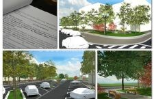 În primăvară încep lucrările de modernizare la bulevardul Nicolae Titulescu