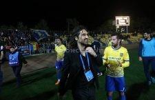 Video | După 27 de ani, Dunărea e din nou în sferturile Cupei României