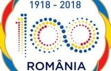 Calendarul activităţilor dedicate Centenarului, în judeţul Călăraşi, în decembrie