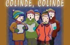 Muzeul Dunării de Jos Călărași organizează evenimentul Colinde… colinde