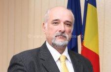 Răducu Filipescu: Doresc tuturor românilor, oriunde s-ar afla ei, să fie mândri că sunt români!