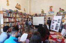 3.690 de utilizatori activi a avut Biblioteca Judeţeană Alexandru Odobescu anul trecut