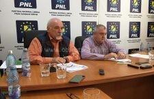 Senator Răducu Filipescu: Bugetul PSD pe 2019 este un buget care nu clădește nimic: niciun spital, niciun tronson de autostradă important