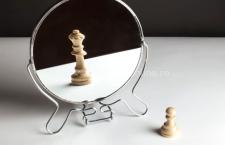 Celebru hipnoterapeut dezvăluie: 17 semne că suferi de narcisism