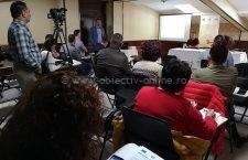 Încurajarea înființării formelor asociative, o necesitate pentru dezvoltarea sectorului agricol la nivel local