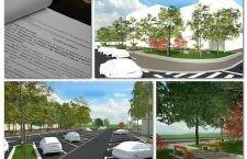 La jumătatea acestei luni vor demara lucrările de modernizare a Bulevardului Nicolae Titulescu