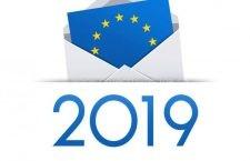 Europarlamentare | Pe 22 martie va avea loc tragerea la sorţi pentru desemnarea judecătorilor din BEJ