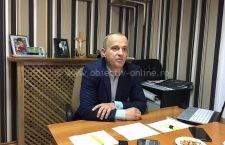 Răzvan Meseșanu și-a dat demisia din funcția de vicepreședinte și din PSD