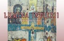 """Joi, 11 aprilie, va fi vernisată expoziția """"Lumina Învierii"""" la Muzeul Dunării de Jos"""