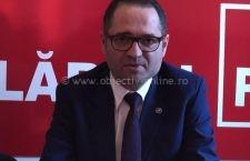 Ministrul Sportului la Călărași: DJTS-urile și CSM-urile vor trece la Consiliile județene, respectiv Primării