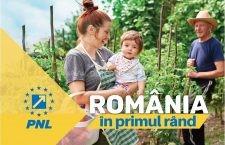 (P) România, mamă bună pentru toate fiicele şi fiii ei