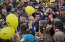 (P)Dan Motreanu, Rareș Bogdan și Adina Vălean pe lista PNL pentru 26 mai | Cea mai bună echipă pentru europarlamentare
