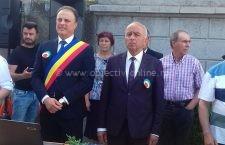 """Irinel Roman: """"La Chirnogi este nevoie de continuitate!"""""""