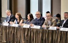 Prezent și viitor în cooperarea transfrontalieră dintre România și Bulgaria