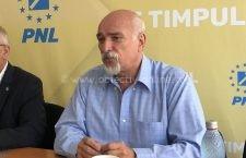 """Senator Răducu Filipescu: """"Nu mai putem lăsa la cârma țării un partid de corupți, incompetenți și iresponsabili"""""""