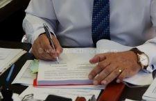 Primăria Călărași vrea să reducă birocrația și să simplifice procedurile administrative cu bani europeni