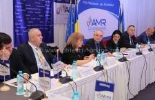 Primarul Daniel Drăgulin a participat la întâlnirea cu ministrul de finanţe pentru elaborarea proiectului de rectificare a Bugetului de Stat pe anul 2019