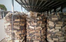 Romsilva – DS Călăraşi recomandă populaţiei să se aprovizioneze din timp cu lemne pentru foc