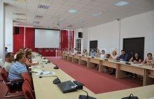 ADR Sud Muntenia a organizat astăzi un seminar de instruire pentru beneficiarii POR 2014-2020