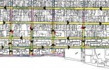 Primaria Călărași va institui sens unic pe mai multe străzi. Vezi pe care!