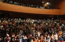 """Pe 16 septembrie începe stagiunea de spectacole """"Toamna Culturală"""""""