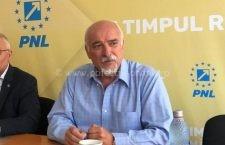 Senator Răducu Filipescu: Prefectul şi subprefectul pe lista primilor schimbaţi