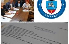 Centrul Comunitar Oborul Nou va fi modernizat. A fost semnat contractul de finanțare!