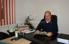 Iulian Radu: Încheiem anul financiar fără arierate, fără restanţe către furnizori, iar salariile angajaţilor sunt plătite la zi