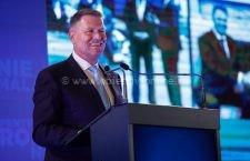 Alegeri Prezidențiale 2019 | Klaus Iohannis a câștigat și turul II în Județul Călărași