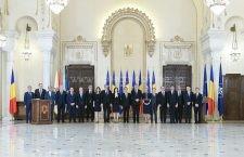 """Parteneriatul Klaus Iohannis – PNL va duce la construirea """"României normale"""""""